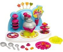 Smoby - sweet candies factory