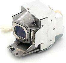 SNLAMP 5J.J9E05.001 Lampe de projecteur Rechange