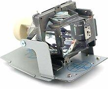 SNLAMP 5J.JED05.001 Lampe de projecteur Rechange