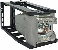 SNLAMP EC.JC300.001 Lampe de projecteur Rechange