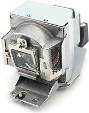 SNLAMP EC.K3000.001 Lampe de projecteur Rechange