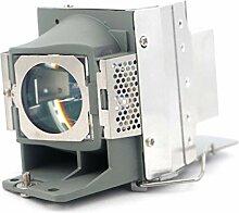 SNLAMP MC.JF411.002 Lampe de projecteur Rechange