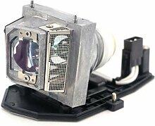 SNLAMP MC.JG811.005 Lampe de projecteur Rechange