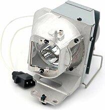 SNLAMP MC.JPH11.001 Lampe de projecteur Rechange