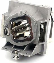 SNLAMP Originale 5J.JGE05.001 Lampe de projecteur