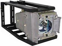 SNLAMP Originale EC.JC300.001 Lampe de projecteur