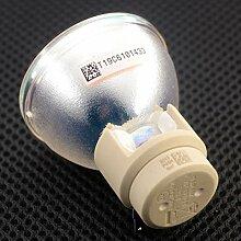 SNLAMP Originale EC.JC600.001 Lampe de projecteur
