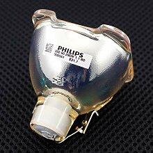 SNLAMP Originale EC.K2400.001 / EC.JC300.001 Lampe