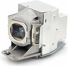 SNLAMP Originale MC.JL311.001 Lampe de projecteur