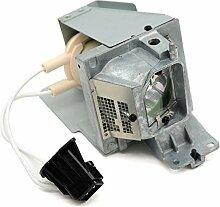 SNLAMP Originale MC.JMY11.001 Lampe de projecteur
