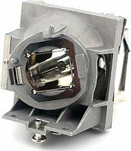SNLAMP Originale MC.JPE11.00B Lampe de projecteur