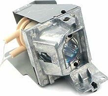 SNLAMP Originale MC.JQ011.003 Lampe de projecteur