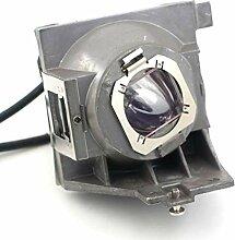 SNLAMP RLC-109 Lampe de projecteur Rechange 200W