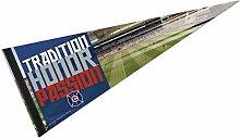 Soccer 94826014 Chicago Fire Fanion de qualité