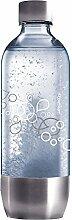 SodaStream 2260361 Accessoire pour Machine à soda