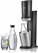 Sodastream Pack Spécial avec Machine à Eau