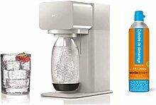 Sodastream Play Machine à eau pétillante et soda