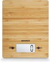 Soehnle 0866308 - Balance de cuisine