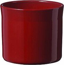 Soendgen Cache-Pot en céramique Miami, Argile,