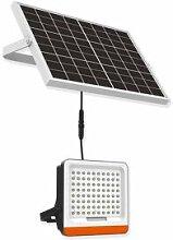 Solairepratique Projecteur solaire puissant