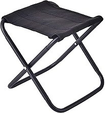 Soloplay Beach ChairChaises de Camping, Chaises