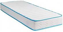 Someo Matelas relaxation SOMEO latex 90 80x200 en