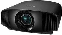 Sony Vidéoprojecteur Sony Vpl-vw290es Noir