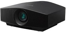 Sony Vidéoprojecteur Sony Vpl-vw790es Noir
