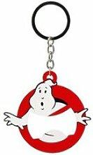 Sos fantômes - porte-clés avec décapsuleur logo