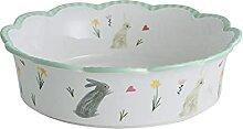 Soupe bols vaisselle plats associe de style