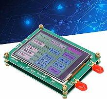 Source de signal RF, générateur de signal RF,