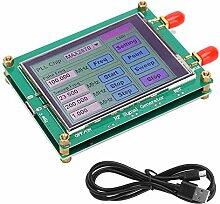 Source de signal RF, Générateurs de fonctions,