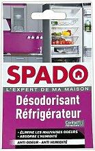 Spado Desodorisant Refrigerateur - SPADO