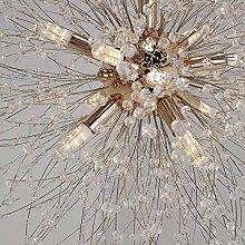 Sparks Boule De Pissenlit Restaurant Salon Lampe