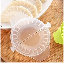 Spatule de Cuisine 1PCS DIY Dumpling Maker