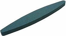 Spear & Jackson 15006 Pierre à faux 23 cm