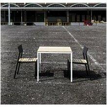 Spécial balcon ensemble egoe table et 2 chaises