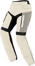 Spidi Ergo Pro, pantalon séquestre textile -