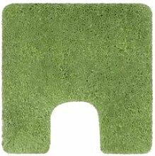 SPIRELLA Contour WC HIGHLAND 55x55 cm - Vert olive
