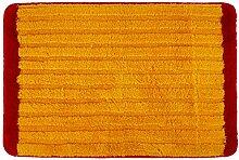 Spirella Sunshine 1207955 Épilateur Textile