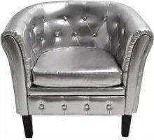 Splendide fauteuils categorie port-vila fauteuil