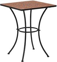 Splendide mobilier de jardin selection accra table