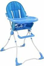 Splendide mobilier pour bébés et tout-petits