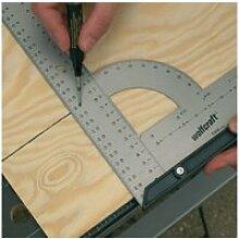 Splendide outils de mesure et détecteurs