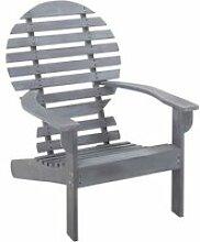Splendide sièges de jardin ensemble yaren chaise