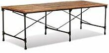 Splendide tables reference bamako table de salle