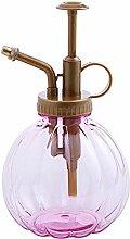 SPLLEADER 350ML Plastique Vaporisateur Fleur
