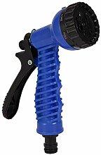 SPLLEADER Ajustable Pistolet Haute Pression