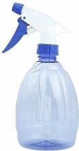 SPLLEADER Bouteille De Pulvérisation d'eau en