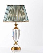SPNEC Belles Lampes, Américaine Lampe De Table,